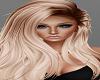 H/Sasha Blonde Streaks