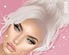 n| Silvina Ivory