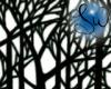 [SW] Forest Enhancer