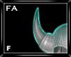 (FA)PyroHornsF Ice2