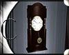 .:C:. Hacienda clock