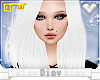 *D* Kitty Hair V7