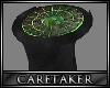 -C.s- Ship compass