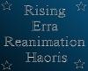 R.E.R Haori 1