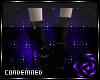 Netted Heels V1
