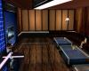 Chill Room 2