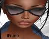IF  Sunglasses