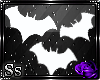 Ss✟Forgoten Flying Bat