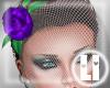 [LI] Femme Veil W