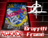 [Z]ArKade Graffiti Frame