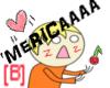 [B] 'MURICAAAA sign