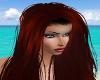 *J  Long Red Hair