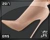 !E! Jadah Ankle (BOOTS)