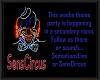 SensCircus Billboard