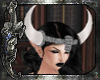 *E* Viking Helmet