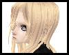 Creamy Blonde Kairi V2