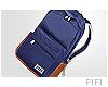 $ Backpack