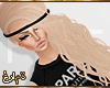F| Daria Blonde