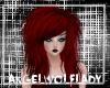 [A]Anuhea ~Dark Red