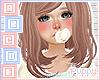🐕 Noe Brunette Kids