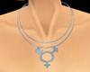 All-Gender Necklace