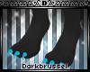 [D]Deeboo Paws M