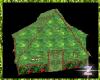 Zana Elven / Pixie House