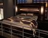 J|Escada Poseless Bed