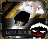 [Teku] TK Winter Outfit