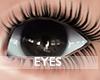 ∑I Black Diamond Eyes
