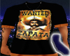 WANTED-Zapata