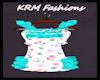 (KRM) Kids Spring Jumper