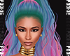 Nicki Barbie Dreams3