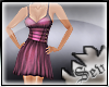[Sev] Jezebelle Dress |M