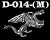 D-014-(M)