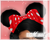 м| Minnie .Ears |Kids