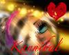 *~Kannibal Blond~*