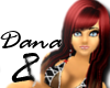 ^lady dana