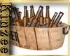 S.I. Beer Cooler