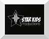STAR KIDS Robe M.