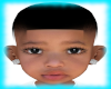 Baby Ray Premade MH