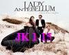 L.A. - Just A Kiss