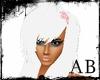[AB] Kazi Hair 1