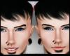 Geo. facial Expression
