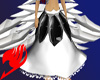 Heaven's Wheel Dress