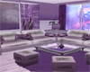 PurplePassionPenthouse