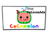 Cocomelon Kids Tv