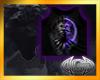 Black Panther *TT 2