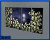 DWB Wall Art