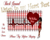 Listen to My Heart BG